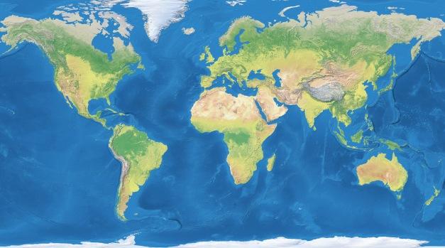 world_map_1960